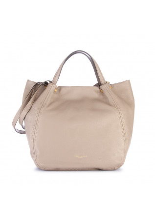 women's bag gianni chiarini nude
