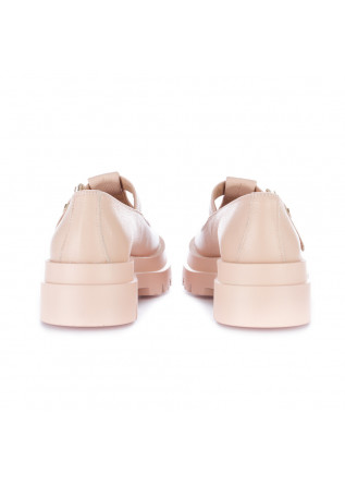 WOMEN'S FLAT SHOES LEMARE' | DOLLARO PINK