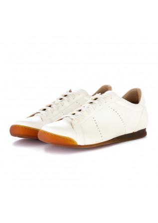 sneakers uomo lemargo bianco