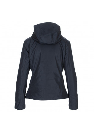 DAMEN WINDJACKE SAVE THE DUCK | MEGA12 EMILY BLAU