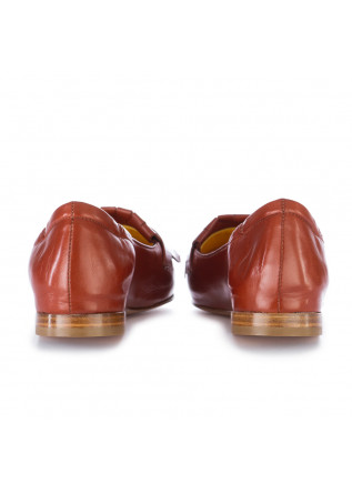 WOMEN'S FLAT SHOES MARA BINI | SUSAN SETA BROWN