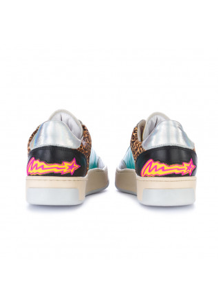 WOMEN'S SNEAKERS @GO | 2083 MULTICOLOR