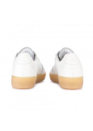 WOMEN'S SNEAKERS @GO | 2256 CREAM WHITE
