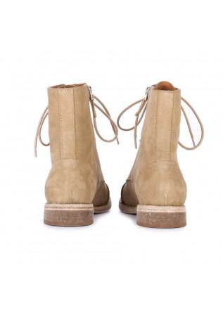 WOMEN'S BOOTS JUICE | OPERA SUGHERO BEIGE