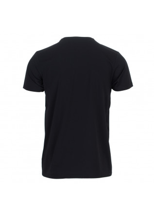 T-SHIRT UOMO SAVE THE DUCK | GLOW12 CHICAGO BLU