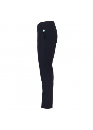 MEN'S SPORTS TROUSERS SAVE THE DUCK | REVE12 MICHAEL BLUE