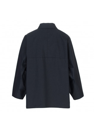 WOMEN'S JACKET BIONEUMA | SARDEGNA BLUE