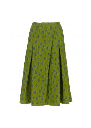 bioneuma skirt green