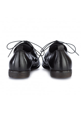 MEN'S LACE-UP SHOES | MOMA 2AS034-MU MURANO BLACK