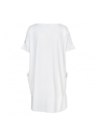 WOMEN'S DRESS 1978   FRISIA JERSEY WHITE