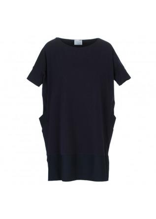 abito donna 1978 frisia jersey blu