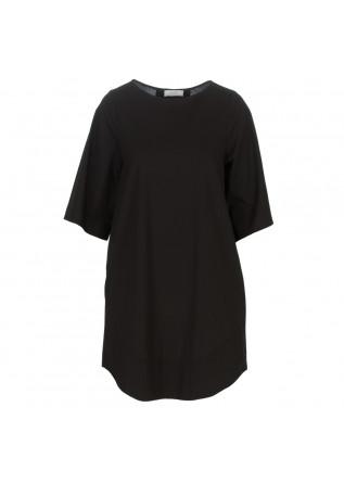 abito donna homeward magnolia nero