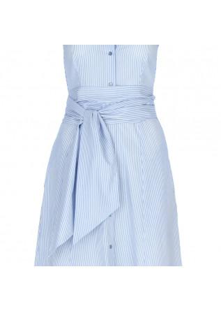 women's sash 1978 rigatino white blue