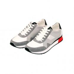 Sneakers Scarpe Uomo Crime