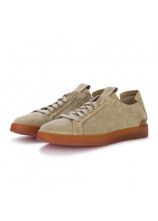 sneakers uomo stokton kaleido khaki