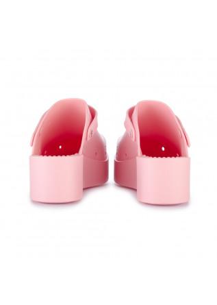 WOMEN'S CLOGS XOCOI | XOLW RT06 PINK
