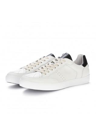 mens sneakers ago st tropez cream white