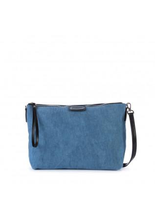bag organizer gianni chiarini marcella eco blue