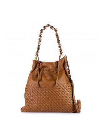 womens crossbody bag gianni chiarini memory brown