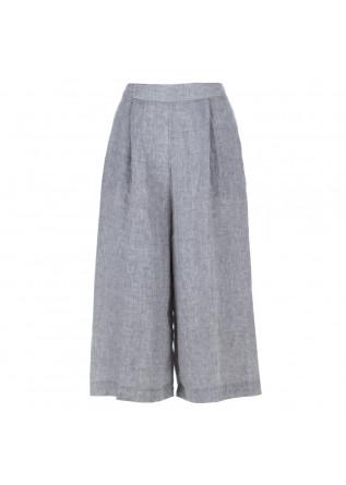 womens trousers homeward rododendro grey