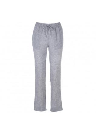womens trousers homeward faggio grey
