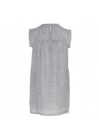 WOMEN'S DRESS HOMEWARD | JACARANDA GREY