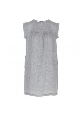 womens dress homeward jacaranda grey