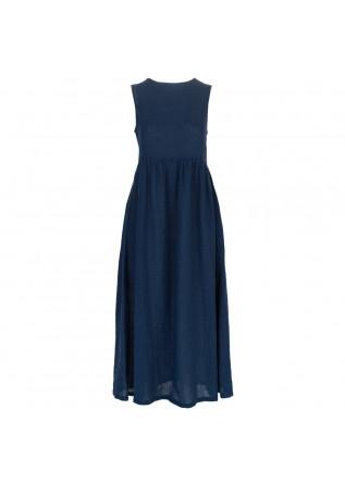 womens dress homeward rovere blue