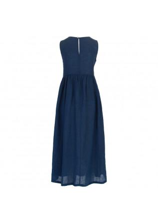 WOMEN'S DRESS HOMEWARD | ROVERE BLUE
