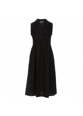 womens dress homeward alloro black
