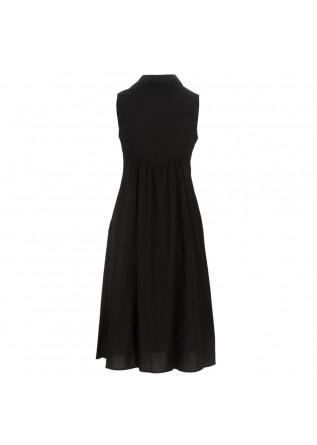 WOMEN'S DRESS HOMEWARD   ALLORO BLACK