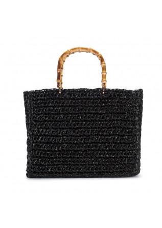 women's handbag chica luna black