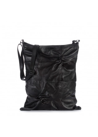 womens crossbody bag papucei black