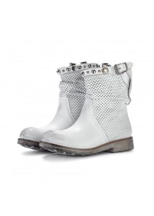 womens boots rep ko savage vintage white