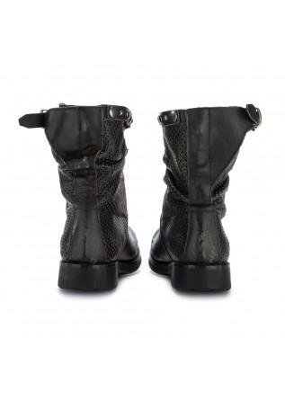 WOMEN'S BOOTS REP-KO | BK60C ASPORT VINTAGE BLACK