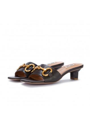womens sandals bibi lou dacquoise brown