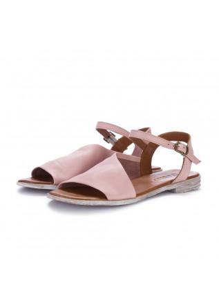 sandali donna bueno rosa