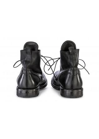 MEN'S BOOTS MOMA | 2CW007-CU CUSNA BLACK