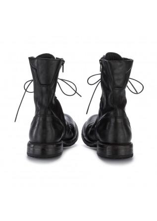 WOMEN'S BOOTS MOMA | 1CW222-CU CUSNA BLACK