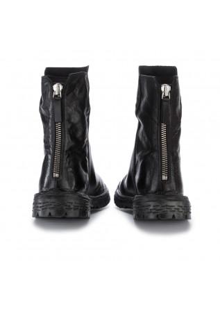 WOMEN'S BOOTS MOMA | 1CW178-BT BUFALO SMART BLACK