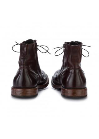 MEN'S BOOTS MOMA | 2CW022-CU CUSNA BROWN