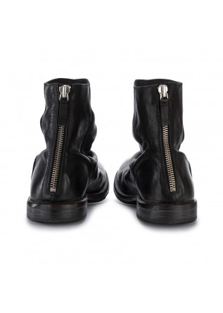 MEN'S ANKLE BOOTS MOMA | 2XW246-CU CUSNA BLACK