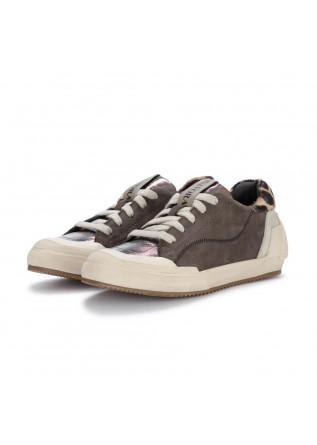 womens sneakers andia fora walu shuttle grey