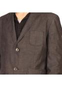 CLOTHING BLACKBOARD OBVIUS BASIC