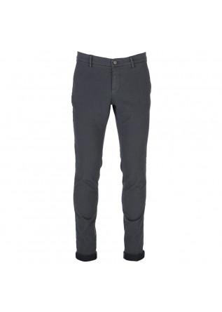 pantaloni uomo masons milanostyle grigio