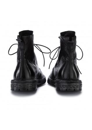 MEN'S BOOTS MOMA | 2CW103-BT BUFALO BLACK