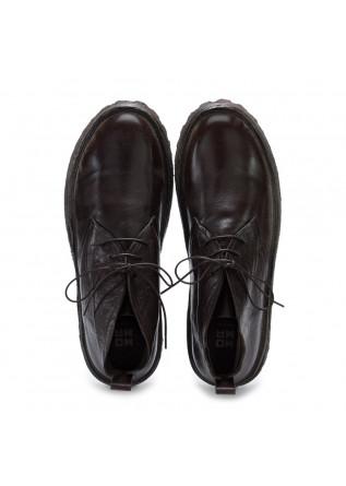 MEN'S BOOTS MOMA | 2BW104-BT BUFALO BROWN