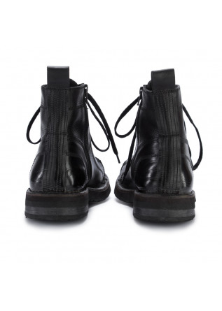 MEN'S BOOTS MOMA | 2CW209-TO TOSCANO BLACK