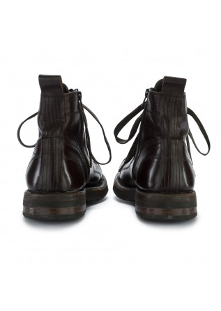 MEN'S BOOTS MOMA | 2CW209-TO TOSCANO BROWN