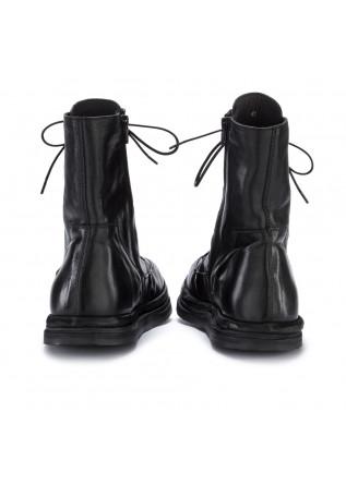 MEN'S BOOTS MOMA | 2BW215-CU CUSNA BLACK